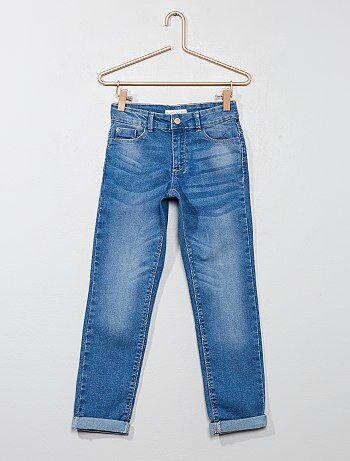 Jean regular - Kiabi