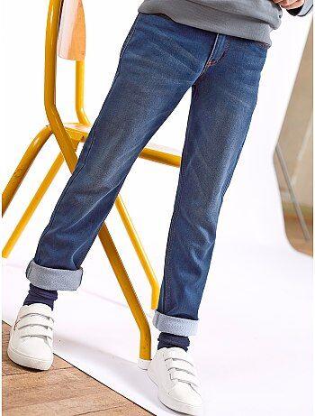 355fb330f1e6e Soldes jean garçon - collection de jeans pour enfants garçons ...
