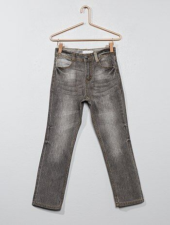 Jean regular fit - Kiabi