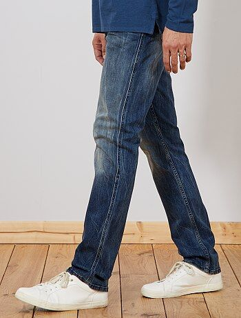 189261cceac jean-regular-l38-1m95-stone-grande-taille-homme-wo628 1 fr1.jpg