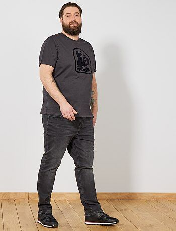 d61c8a4c2188b jean-regular-taille-elastiquee-anthracite-grande-taille-homme -wo004_2_fr1.jpg
