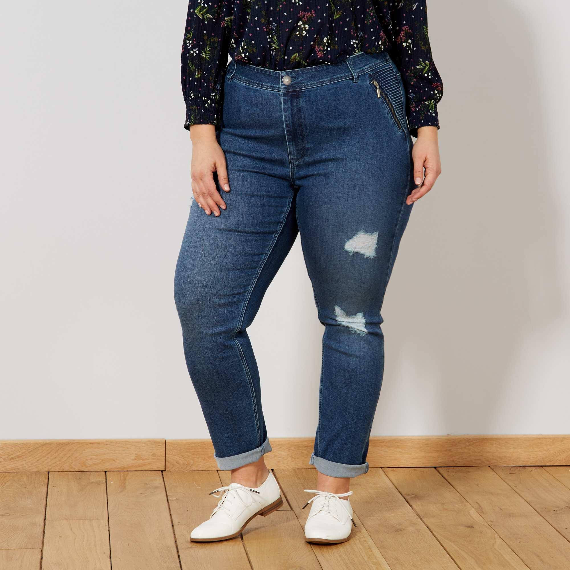 jean-skinny-avec-abrasions-bleu-delave-grande-taille-femme-wn612 1 zc1.jpg 02d00f24999