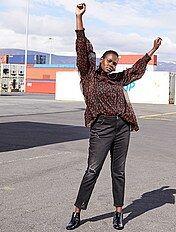 Taille Nouveautés Grande FemmeKiabi Grande FemmeKiabi Vêtements Taille Vêtements Nouveautés Nouveautés Grande Vêtements QxBorWdCe