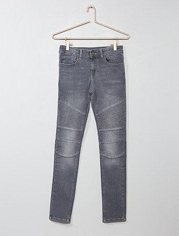 fdbb4fd84 jean-skinny-esprit-biker-gris-garcon-adolescent-wp455 1 fr1.jpg