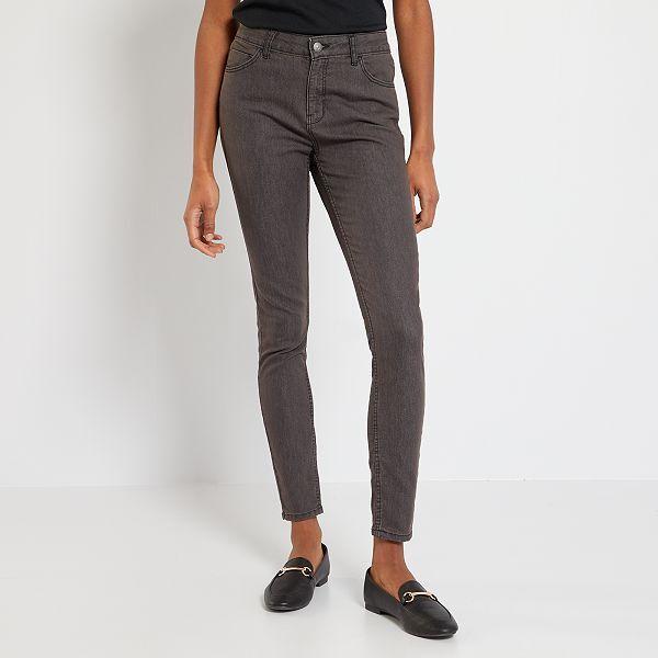 cheaper coupon codes popular brand Jean skinny