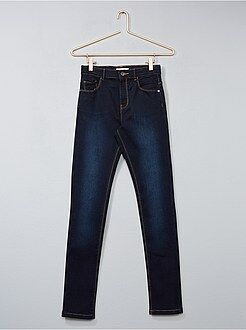 Jean - Jean slim fit stretch