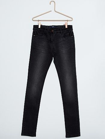 Jean slim fit stretch