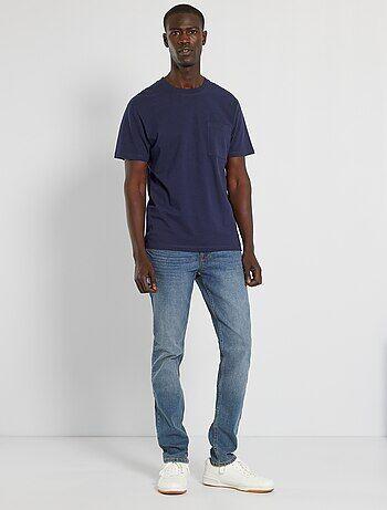 531b17d95133 Vêtements homme - mode homme - chaussures homme