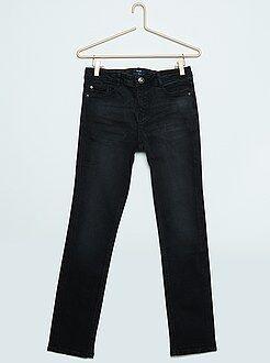 Jean - Jean slim stretch
