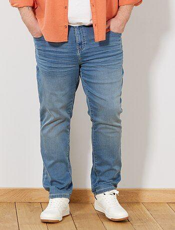e83fc940e1082 jean-slim-stretch-stone-grande-taille-homme-wc626_2_fr1.jpg