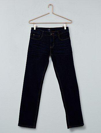 Jean stretch regular fit
