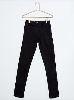 Jean - Jegging denim stretch - Kiabi