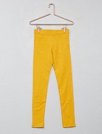 9406dd1baf62fb Soldes vêtements enfant fille - mode fille - chaussures, robes ...