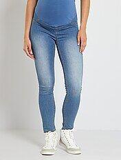 foto de Vêtement grossesse | mode femme enceinte | Kiabi