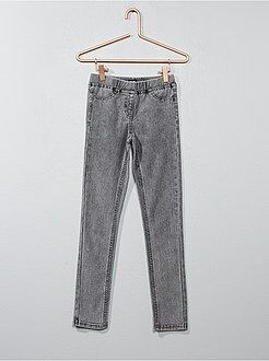 Jean - Jegging stretch - Kiabi