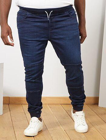Homme Grande Grande TailleKiabi Vetements Homme Vetements Vetements TailleKiabi fb67gy