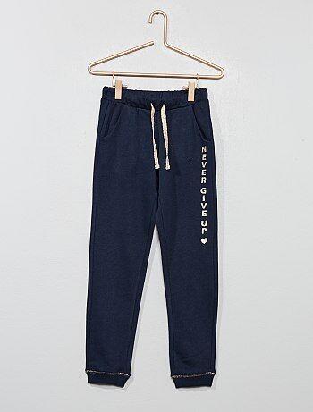 a7b44122e6760 Soldes pantalon fille | mode Fille | Kiabi