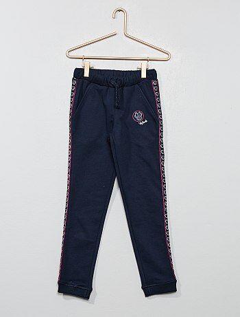 a136d4aef821a1 Pantalon fille, pantacourt - vêtements Fille   Kiabi