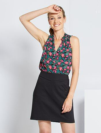 soldes mini jupe femme jupe courte jupe moulante mode. Black Bedroom Furniture Sets. Home Design Ideas