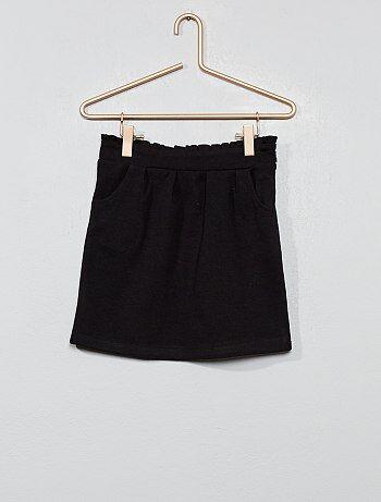 61dec18e5dda45 Robe fille - jupe - vêtements Fille | Kiabi