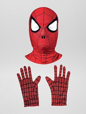 Kit 'Spider-man'