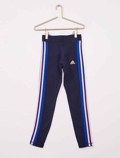 Legging 'adidas'                             bleu