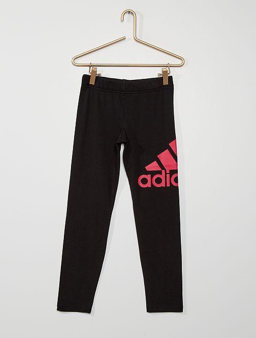 Legging adidas                             noir