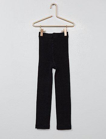 b2bfc4e56c862 Collants fille, achat de paires de collants pour fille Fille | Kiabi