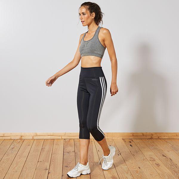 adidas femme sport