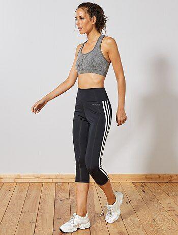 65db86efe24e Soldes jogging femme, pantalon de sport & survêtement fitness femme ...