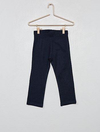 d6e0968cc3d44 Legging fille - mode Vêtements fille