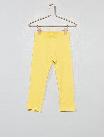 Legging fille - mode Vêtements fille  d59e50a26fc