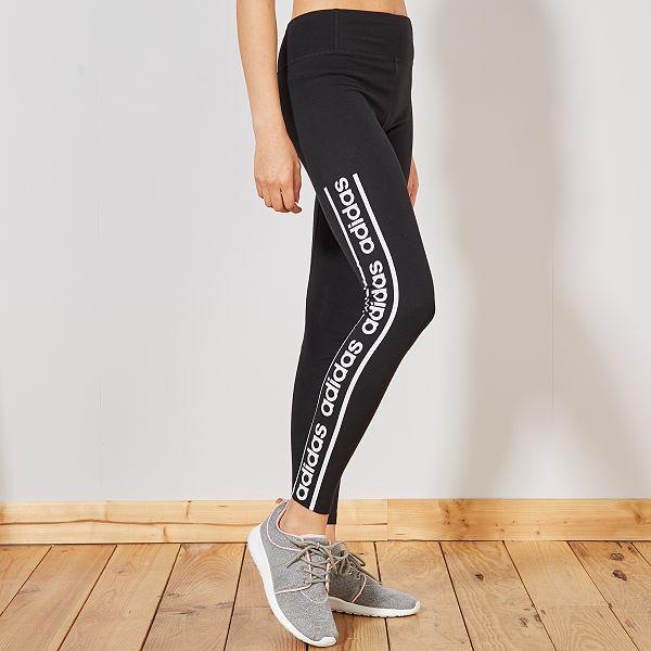adidas sportswear femme
