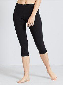 Legging - Legging de sport - Kiabi