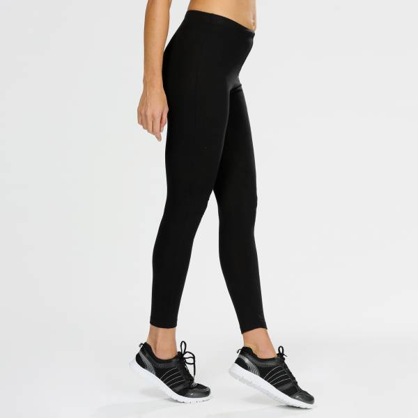 legging sport kiabi