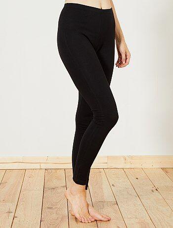 553aeee9febb4 Soldes legging femme, pantalons leggings moulants femme pas cher ...
