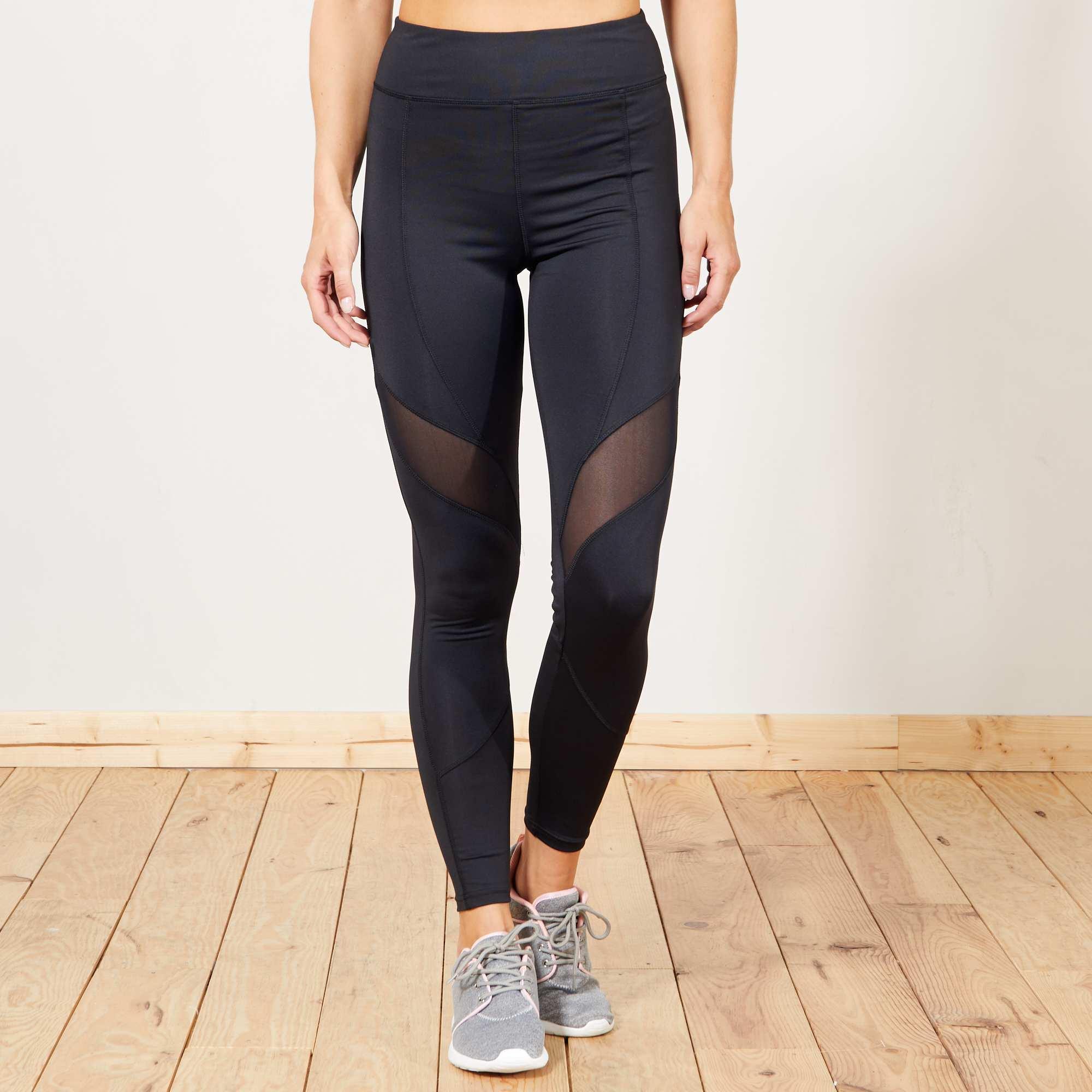 Couleur : noir, noir/violet, ,, - Taille : M, S, XXL,L,XLLa poche zippée au dos est très pratique pour transporter ses affaires au sport ! -