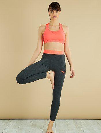 Legging de sport 'Puma' - Kiabi