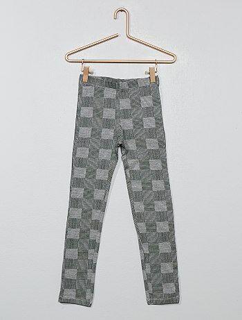 b9966a06f6648 Soldes legging fille - mode Vêtements fille | Kiabi