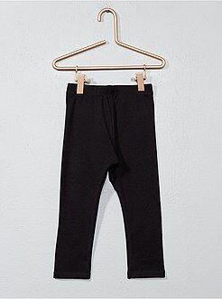 Pantalon, jean, legging - Legging jersey stretch