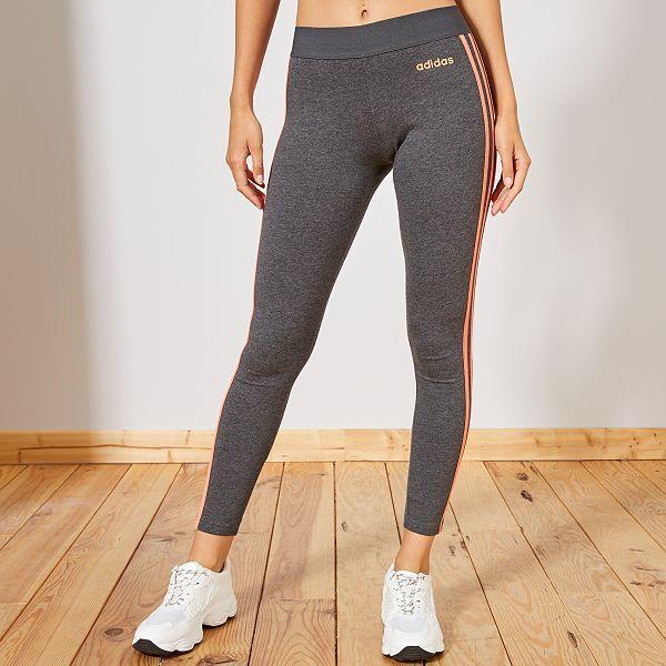 Legging large élastique 'adidas'