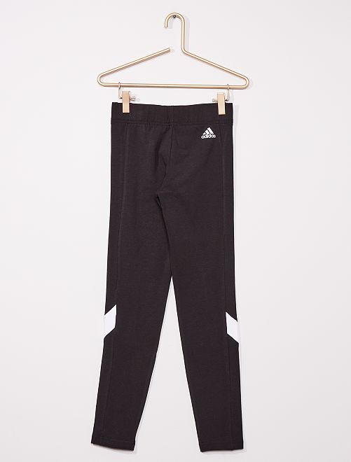 Legging long 'adidas'                             noir