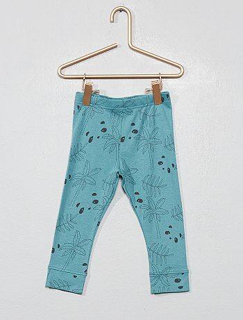 0ef6907af821a Soldes vêtements pour bébé pas chers - pyjama & body bébé | Kiabi