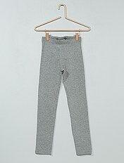 code promo b4e1f 51129 Legging fille - mode Vêtements fille | Kiabi