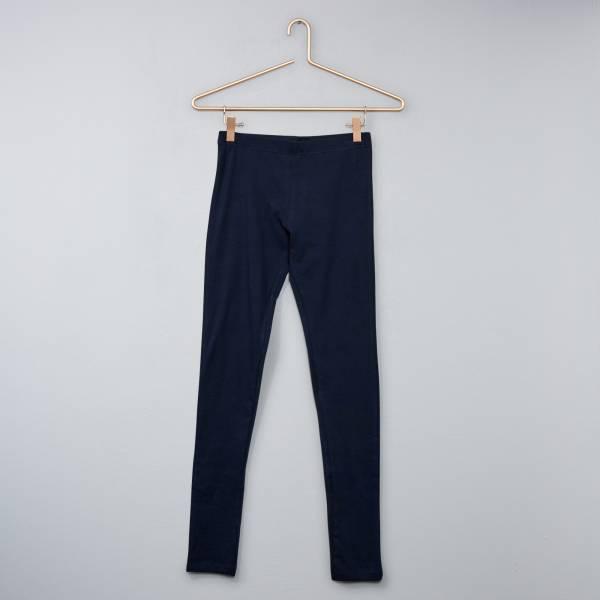 choisissez le dégagement personnalisé nouveau style de Legging stretch uni
