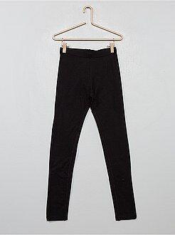 Sport - Legging stretch uni