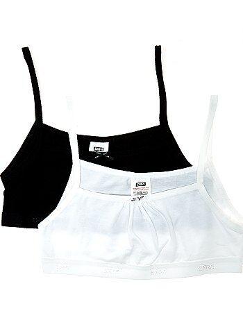 5c80f0f8bcd1d Sous-vêtement Vêtements fille