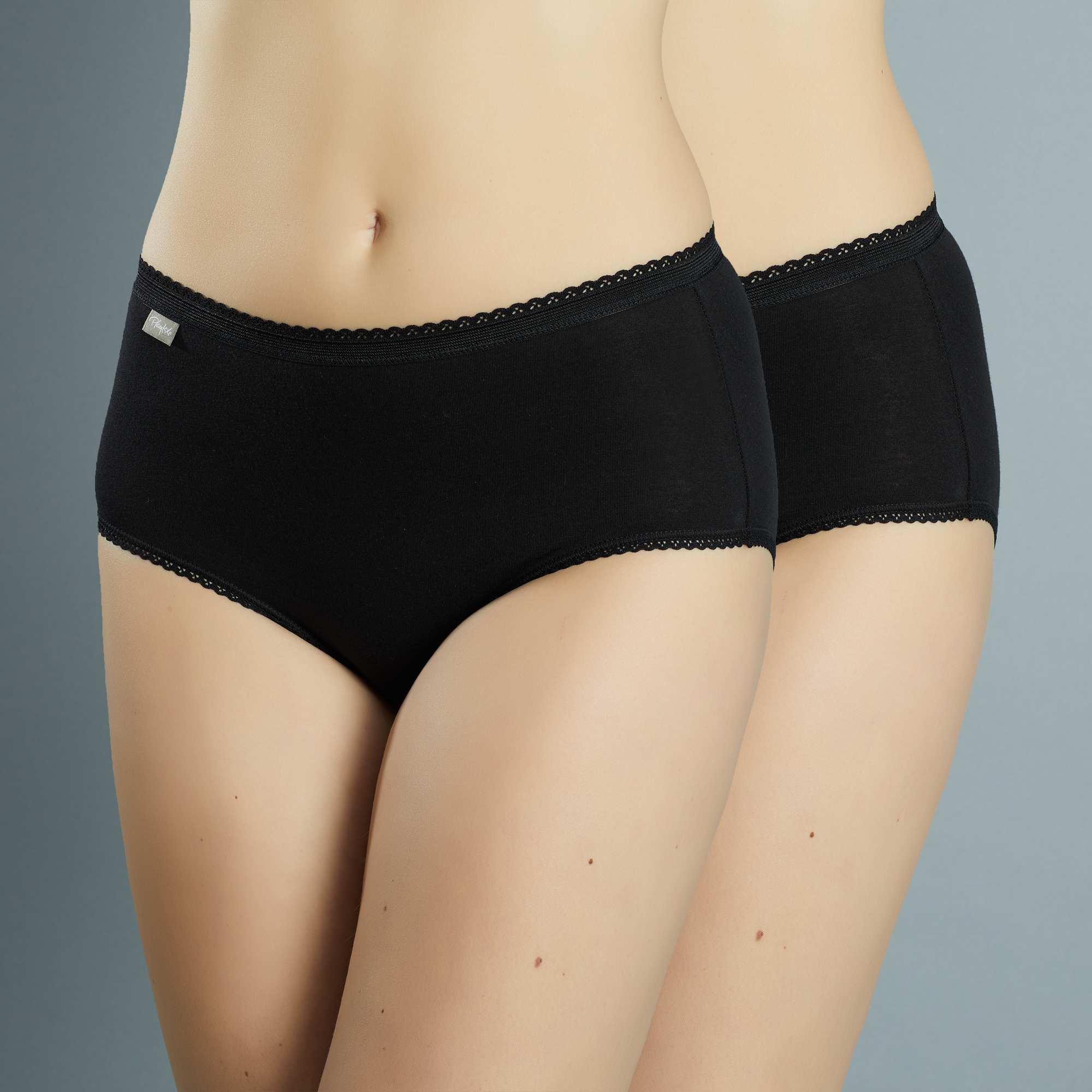 Couleur : blanc, noir, ,, - Taille : 54, 52, 48,50,46Une coupe parfaitement ajustée pour une ligne basique très féminine, à porter au