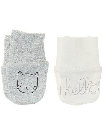 67b4abbe6c595 Valise maternité bébé - trousseau et Accessoire Vêtements bébé