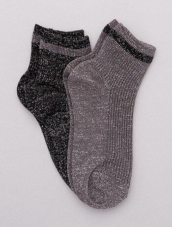 b0acd60e7ca4f Soldes chaussettes et collants, socquettes, socquettes de sport ...